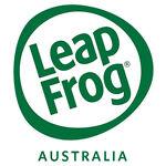 LeapFrog Accessories & Spare Parts