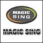 Magic Sing Store