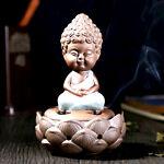 Baby Buddha Factory