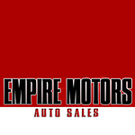 PA_empire_motors