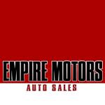 PA_empire_motors