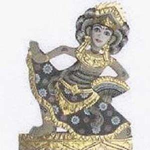 Bali Toko