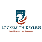Auto Locksmith Supplies