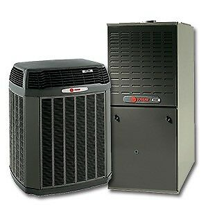 96 % Efficiency Furnace for sale only 3,590