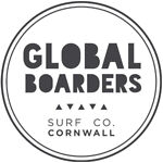 Global Boarders Surf Co. Cornwall