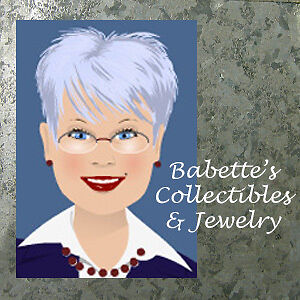 Babette's Collectibles and Jewelry