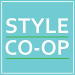 Style Co-Op