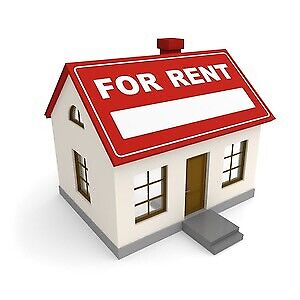 Looking for a house to rent in Carman