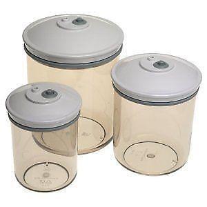 Food Saver Vacuum Sealer Ebay