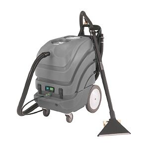 Nobles carpet Extractor for sale