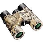 25-29mm Binoculars and Monoculars