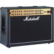 Marshall 100W