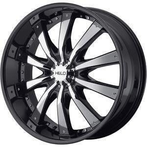 28 inch rims wheels tires parts ebay. Black Bedroom Furniture Sets. Home Design Ideas