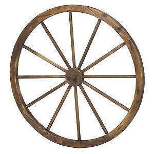 Antique wheels ebay antique wagon wheels publicscrutiny Choice Image