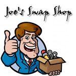 Joe's Swap Shop