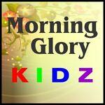 Morning Glory Kidz