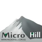micro_hill