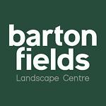 Barton Fields Garden Centre