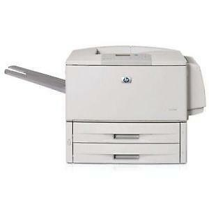 11x17 Printer Ebay