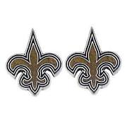 New Orleans Saints Earrings