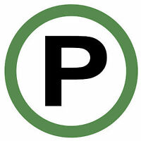 Parking for rent Direct Connect to Finch subway-