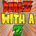 DealzwithaZ