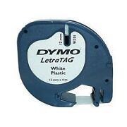 Dymo Tape 12mm