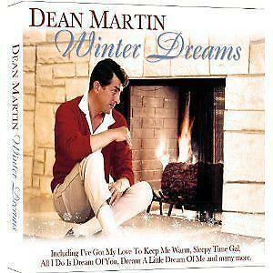 Dream With Dean Records Ebay