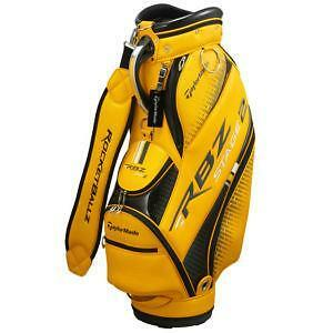 Taylormade Golf Staff Bag