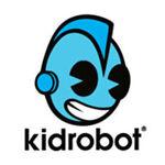 kidrobotofficial