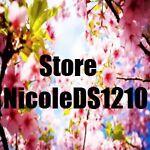 NicoleDS1210