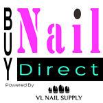 Buy_NAIL_Direct