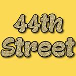 44th Street Ltd