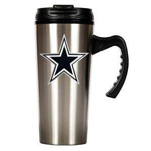 dallas cowboys cheap mugs