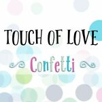 touchofloveuk