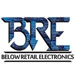 Below Retail Electronics