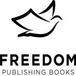 Freedom Publishing Books