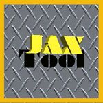 JAX Tool and Men's Store