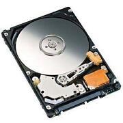 PS3 Internal Hard Drive