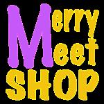 MerryMeet.shop