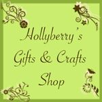 Hollyberry s Gifts and Crafts Shop