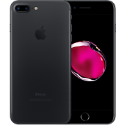 Iphone 7 plus  want to buy Melbourne CBD Melbourne City Preview