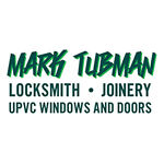 Mark Tubman DIY and Trade Outlet