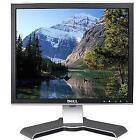 Dell 17 Flat Screen Monitor