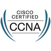Second Career Funded Programs - CCNA CCNP MCSA VMware VCP