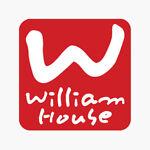 williamhousekorea