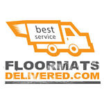 floormatsdeliveredcom