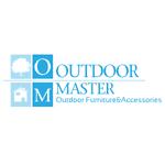 outdoor_master