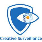Spy Gear Solutions by EyeSpySupply
