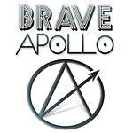 Brave Apollo